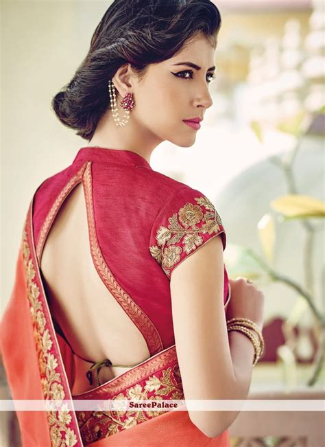 indian blouses 17 best ideas about designer saree blouses 2017 on