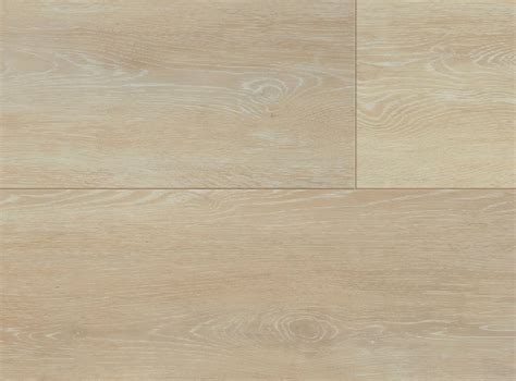 us floors coretec plus ivory coast oak luxury vinyl