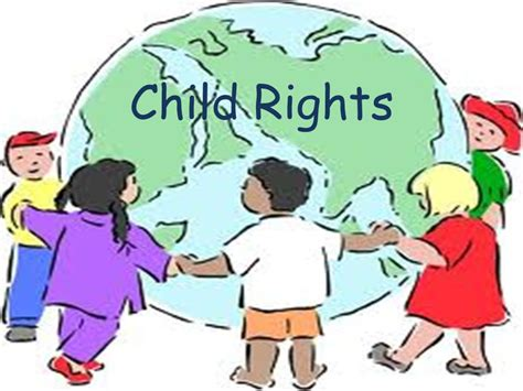 fundamental aspects  child rights kullabscom
