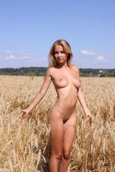 Natalia Andreeva Nude Pussy And Boobs Scandal Planet