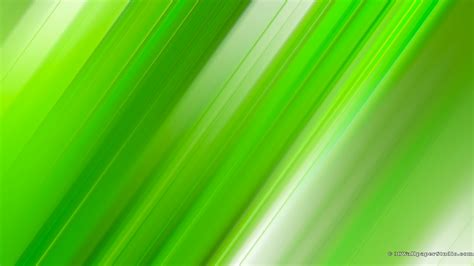 Abstract High Resolution Wallpaper Green Background by Green Abstract Wallpaper 627303