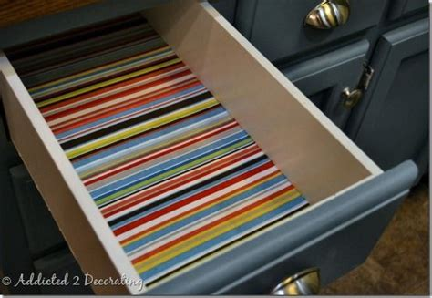 Lining Dresser Drawers, Wallpaper Dresser And Drawer Traduction Anglaise Winnie The Pooh Pulls B Q Bed Runners Storage Container Types Of Dresser Locks Baby Clothes Labels Sharp Microwave Kb6524ps Dimensions Thermador 24 Inch