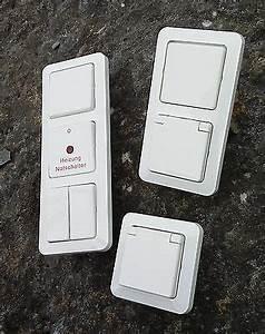Steckdose Ip44 Unterputz : 2 fach steckdosenschalter ~ Orissabook.com Haus und Dekorationen