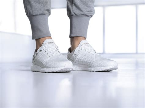 porsche design ultra boost porsche design x adidas ultra boost white