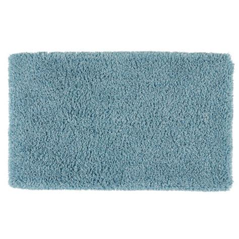 4163 patterned bath rugs abyss habidecor moss 6 colours in mats and rugs at