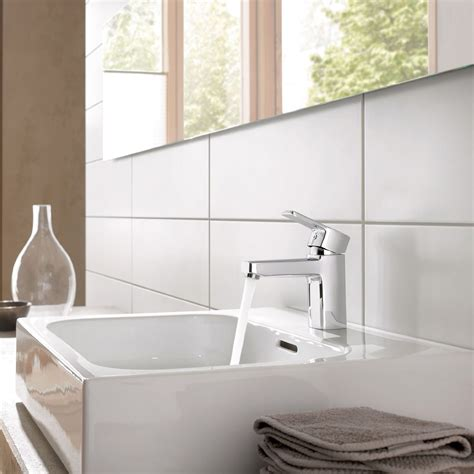 matt white wall tiles tile choice