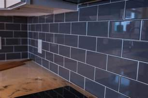 17 how to re grout and get a clean and organized