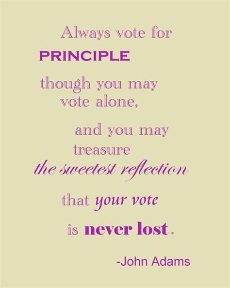 election quotes ideas  pinterest teddy