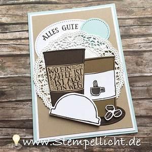 Fahrradkorb Vorne Anbringen : die besten 25 kaffeebecher halter ideen auf pinterest ~ Lizthompson.info Haus und Dekorationen