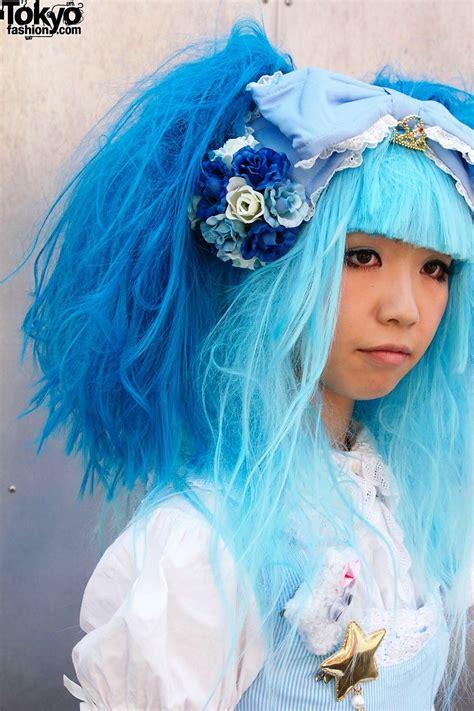 Angelic Pretty 6dokidoki And Sanrio Tokyo Fashion