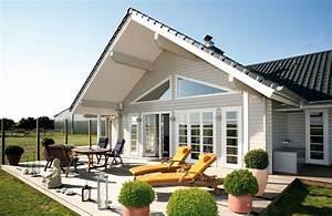 Schwedenhaus Fertighaus Preise : nyborg fjorborg h user gmbh co kg ~ Markanthonyermac.com Haus und Dekorationen