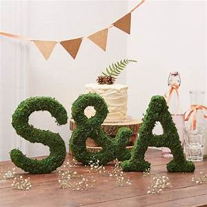 1000 ideas about moss covered letters on pinterest moss With moss letters michaels