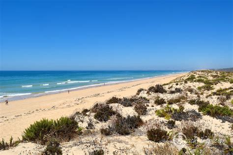 Praia De Faro Algarve All Information And Insider Tips
