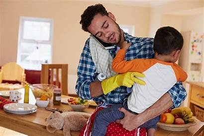 Stay Dads Help Heart Tips Dad Father