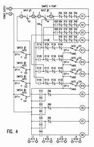 Patent Us6186743