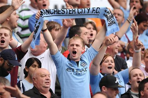 Manchester City vs Chelsea LIVE: All the latest action and ...