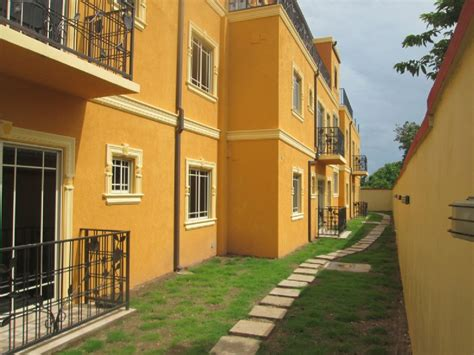 2 Bedroom Apartment Newcastle by 2 Bedroom 2 Bathroom Apartment For Sale In Molynes Gardens