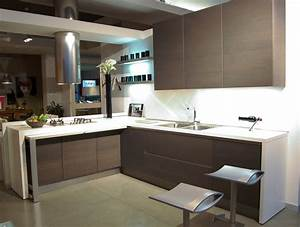 Elmar Cucine Prezzi - Home Design E Interior Ideas - Uthost.net