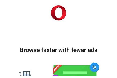baixar de mobile9 opera mini 4.5 browser