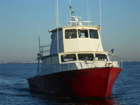 Chesapeake Boats For Sale by Chesapeake Boats For Sale In United States Boats