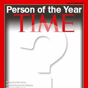 russell crowe time39s person of the year 2017 mediamass With time magazine person of the year cover template