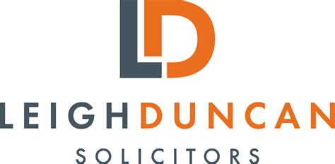 ld architecture solicitors in beaconsfield leigh duncan llp