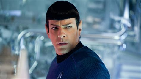 zachary quinto star trek star trek movies list of projects almost made hollywood