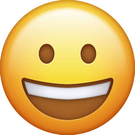 laughing iphone emoji icon  jpg  ai emoji