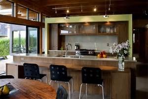 海外インテリア特集-豪華キッチンルームのご紹介 ハウジングコネクト・ジャーナル:家具インテリアのライフスタイルマガジン
