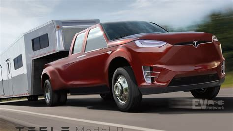 Electric Truck by Electric Truck Wrightspeed