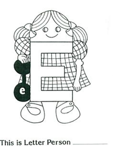 brilliant beginnings preschool letter person a coloring 956 | 4612ef4c566975678a83da49c8eaa98c