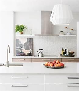 Ikea Etagere Cuisine : etagere inox cuisine ikea dcoration cuisine ikea ikea ~ Preciouscoupons.com Idées de Décoration