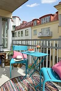 le tapis d39exterieur un accessoire beaucoup de possibilite With tapis d appartement