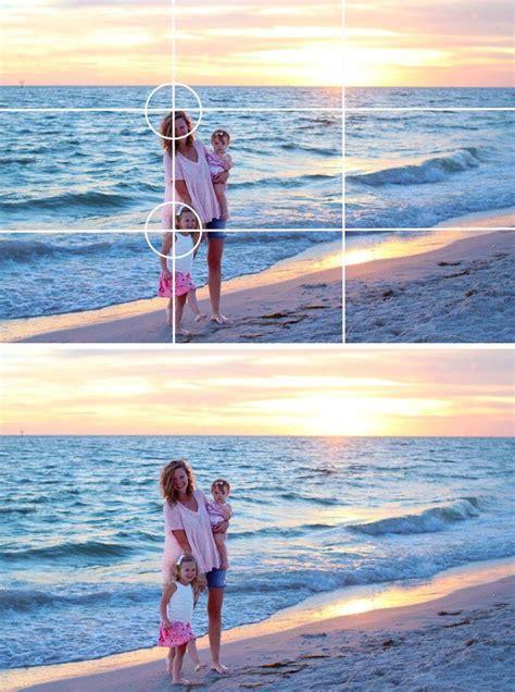 beach photography tips ideas  pinterest canon