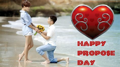 happy propose day romantic gifts   wallpapers