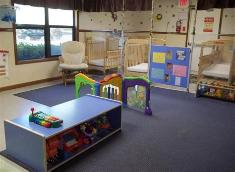 east antioch kindercare in antioch ca 94531 258 | 680x498