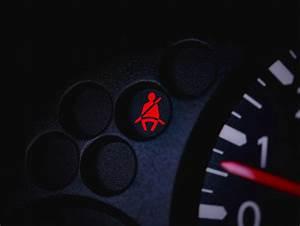 Chevy Malibu Dashboard Lights Guide Ks