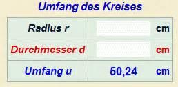 Proportionalität Berechnen : m rz 2014 realmathwiki ~ Themetempest.com Abrechnung
