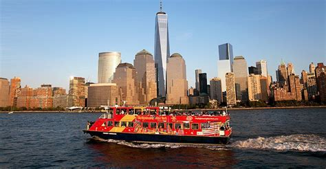 Boat Cruises New York State by New York Boat Ferry Tours Nyc Boat Rides