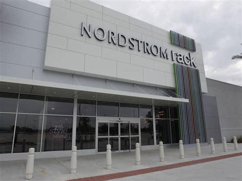 nordstrom rack factoria totem lake nordstrom rack gets opening date kirkland wa