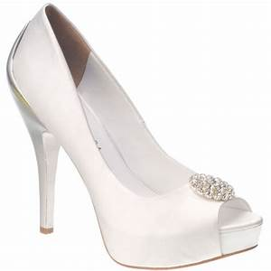 Bling On The Shoes BridalGuide