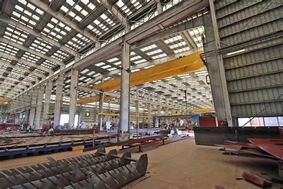 Industrial Metal Buildings Building Thumbnails Larger