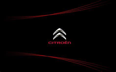 Wallpaper Citroen by Citroen Logo Wallpapers Hd Hd Pictures