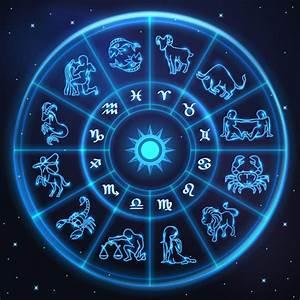 Persönliches Horoskop Berechnen : persoenliches ~ Themetempest.com Abrechnung