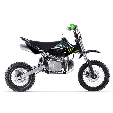 kit deco energy crf50 smallmx dirt bike pit bike