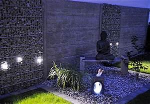 Gartengestaltung Mit Licht : martin prasse gartengestaltung anzengruberstr 34 ~ Lizthompson.info Haus und Dekorationen