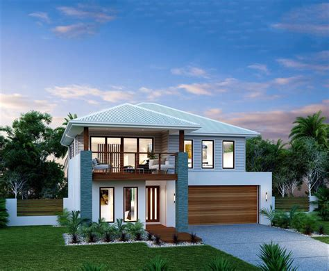 house pla seaview 321 sl design ideas home designs in southern