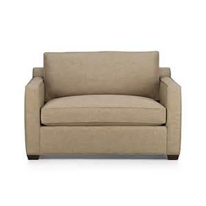 model 16 mitchell gold sleeper sofa wallpaper cool hd