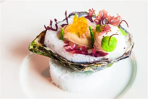cuisine andré kee hua chee live singapore has 8 of the best 50