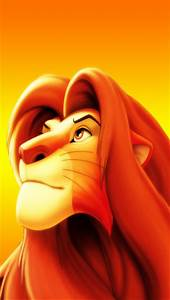 The Lion King HD iPhone Wallpapers, iPhone 5(s)/4(s)/3G ...
